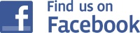 Daily Dependence - Find Us On Facebok