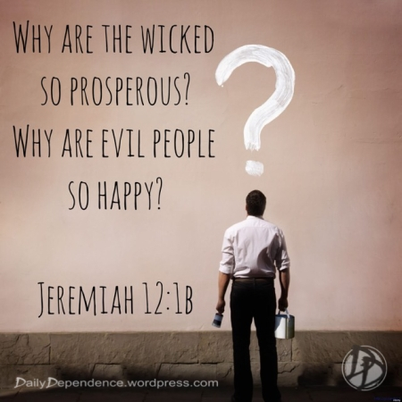 110-daily-dependence-jeremiah-12-1b-why